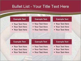 0000063250 PowerPoint Template - Slide 56