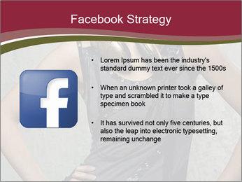 0000063250 PowerPoint Template - Slide 6