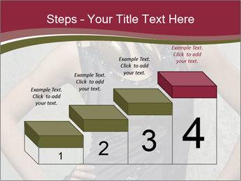 0000063250 PowerPoint Template - Slide 64