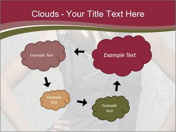 0000063250 PowerPoint Template - Slide 72