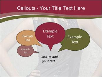 0000063250 PowerPoint Template - Slide 73