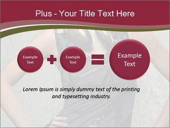 0000063250 PowerPoint Template - Slide 75