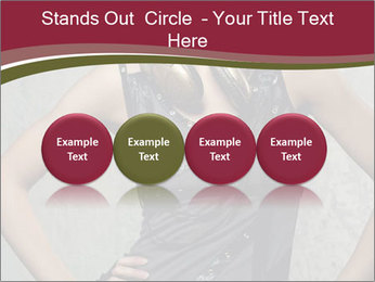 0000063250 PowerPoint Template - Slide 76