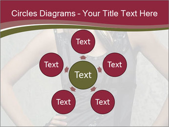 0000063250 PowerPoint Template - Slide 78
