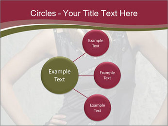 0000063250 PowerPoint Template - Slide 79