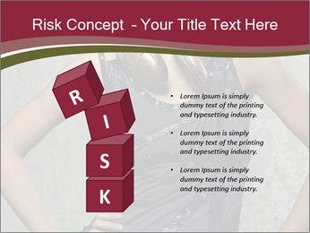 0000063250 PowerPoint Template - Slide 81