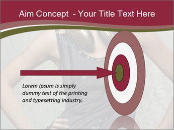 0000063250 PowerPoint Template - Slide 83