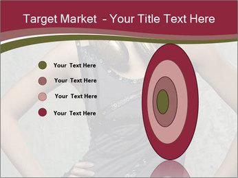 0000063250 PowerPoint Template - Slide 84