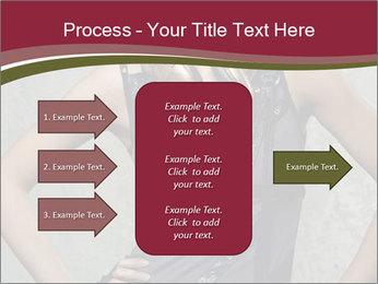 0000063250 PowerPoint Template - Slide 85