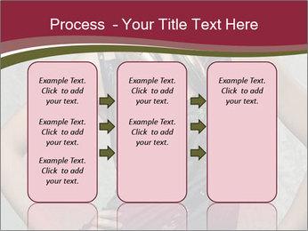 0000063250 PowerPoint Template - Slide 86