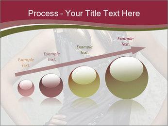 0000063250 PowerPoint Template - Slide 87