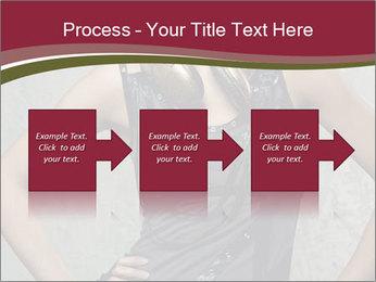 0000063250 PowerPoint Template - Slide 88