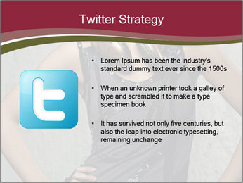 0000063250 PowerPoint Template - Slide 9