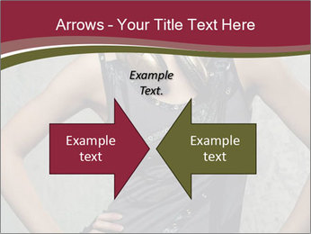 0000063250 PowerPoint Template - Slide 90