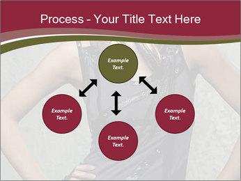0000063250 PowerPoint Template - Slide 91