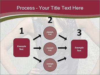 0000063250 PowerPoint Template - Slide 92