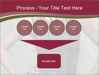 0000063250 PowerPoint Template - Slide 93
