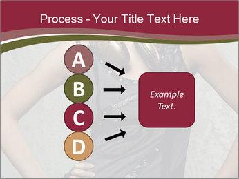 0000063250 PowerPoint Template - Slide 94