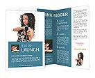 0000063251 Brochure Templates