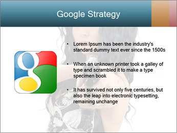 0000063251 PowerPoint Template - Slide 10
