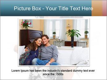 0000063251 PowerPoint Template - Slide 15