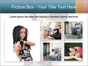 0000063251 PowerPoint Template - Slide 19
