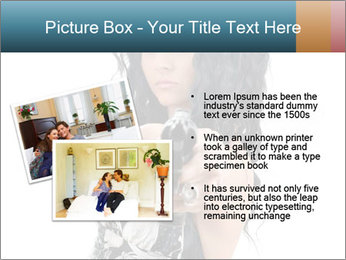 0000063251 PowerPoint Templates - Slide 20