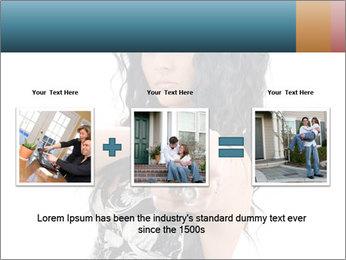 0000063251 PowerPoint Template - Slide 22