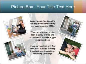 0000063251 PowerPoint Templates - Slide 24