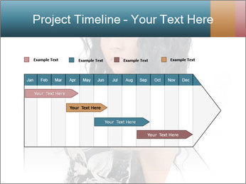 0000063251 PowerPoint Templates - Slide 25