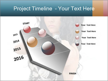 0000063251 PowerPoint Templates - Slide 26