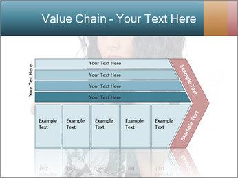 0000063251 PowerPoint Template - Slide 27