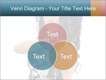 0000063251 PowerPoint Templates - Slide 33
