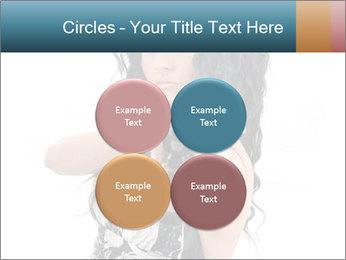 0000063251 PowerPoint Template - Slide 38