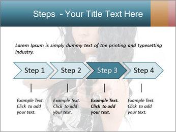0000063251 PowerPoint Template - Slide 4