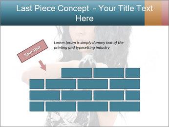 0000063251 PowerPoint Template - Slide 46