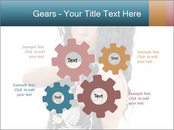 0000063251 PowerPoint Templates - Slide 47