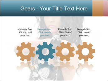 0000063251 PowerPoint Template - Slide 48