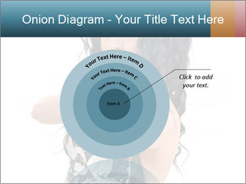 0000063251 PowerPoint Template - Slide 61