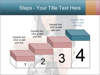 0000063251 PowerPoint Templates - Slide 64
