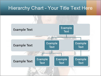 0000063251 PowerPoint Template - Slide 67