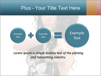 0000063251 PowerPoint Templates - Slide 75