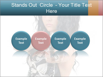 0000063251 PowerPoint Templates - Slide 76