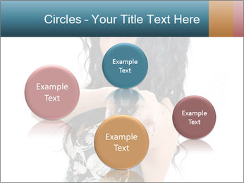 0000063251 PowerPoint Templates - Slide 77