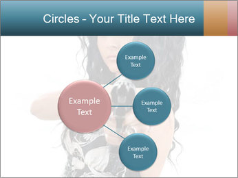 0000063251 PowerPoint Templates - Slide 79