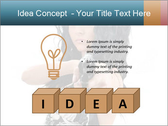 0000063251 PowerPoint Templates - Slide 80