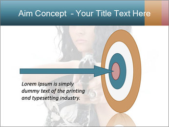 0000063251 PowerPoint Templates - Slide 83