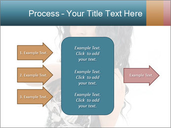 0000063251 PowerPoint Templates - Slide 85