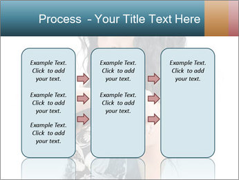 0000063251 PowerPoint Templates - Slide 86