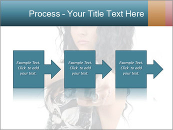 0000063251 PowerPoint Templates - Slide 88